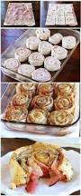 best 25 kid party foods ideas on pinterest picnic foods for
