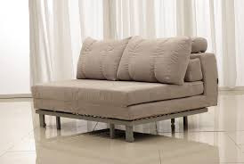 Slipcovers Sofa by Ivory Luxe Sofa Slipcover Best Home Furniture Decoration