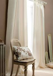 Eyelet Curtains Buy Catherine Lansfield Fully Lined Readymade Eyelet Curtains
