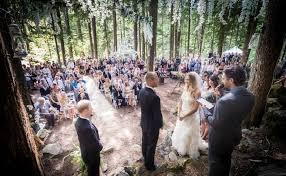 rustic wedding venues island barn wedding venues bc tbrb info tbrb info
