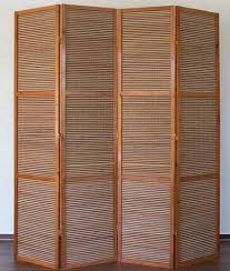 room dividers screens uk buy decorative room dividers u2013 room