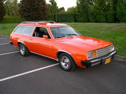 1973 Pinto Station Wagon Ford Pinto Wagon Vroom Pinterest Ford Pinto Ford And Cars