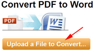 Pdf To Word What Are The Best Pdf To Word Converters Quora