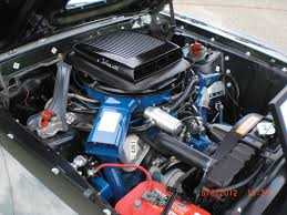 ford mustang cobra jet engine 1969 mustang mach 1 428 cobra jet engine my most favorite car and