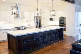 100 custom kitchen cabinets utah commercial hospitality and