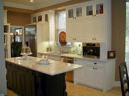 kitchen cabinets with island decorating ideas marvelous decorating