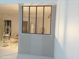 cloison vitree cuisine salon separation cuisine salon vitre simple separation cuisine salon