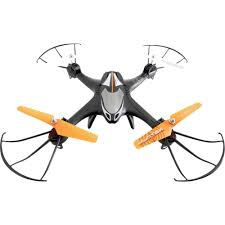 acme zoopa q400 hunter wifi quadcopter rtf camera drone from