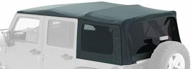 jeep bed plans pdf amazon com bestop 54723 35 black diamond supertop nx complete