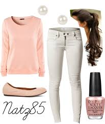 polyvore casual 13 best cosas para ponerse images on casual wear my
