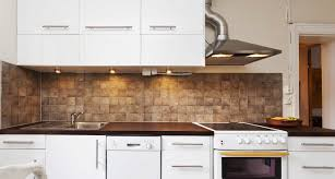 kitchen under cabinet lighting fortunebuilders