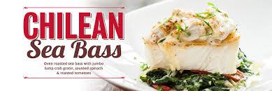 pappadeaux seafood kitchen oak lawn