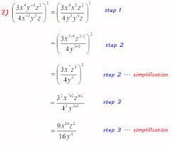 lesson 5 2 zero and negative exponents mr elhajj u0027s blog