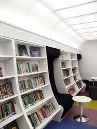 elementary school library design ideas arcadia unified libraries pinterest and l idolza furniture ideas library designs library designs furniture ideass