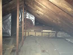 insulating a cape cod attic greenbuildingadvisor com