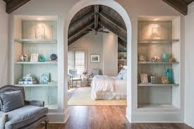 Beach House Master Bedroom Ideas Old Seagrove Homes Blog Old Seagrove Homes