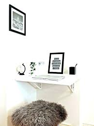 bureau pour ordinateur conforama petit bureau d angle bureau d angle alinea meilleur de bureau