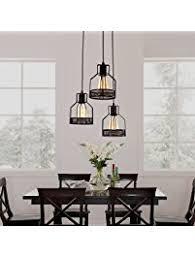 Pendulum Lights For Kitchen Pendant Light Fixtures Amazon Com Lighting U0026 Ceiling Fans