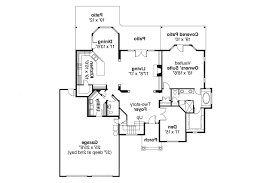 100 european house floor plans house plan 82272 total