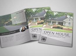 brochure templates drive real estate brochure templates mycreativeshop