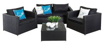 Wicker Sofa Sets Brighton Sofa Set Segals Outdoor Furniture - Modern outdoor sofa sets 2