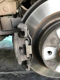 bmw pad e90 bmw 320d rear brake pad replacement team bhp