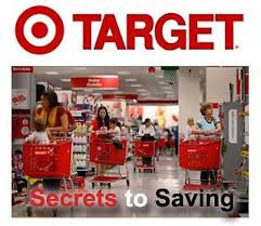 black friday price dgi at target 16 best financial good to know images on pinterest