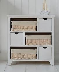 bedroom get 20 storage furniture ideas on pinterest without