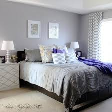 grey paint bedroom bedrooms overwhelming pastel purple paint grey paint colors for