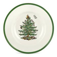 spode tree spode uk