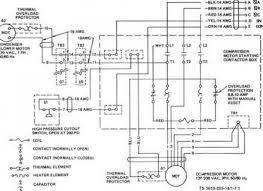 nordyne e2eb 015ha wiring diagram intertherm condenser wiring