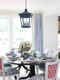 Blue Dining Room Chairs 106 Best Ambrose Dining Images On Pinterest Dining Room Dining