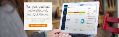 quickbooks support 1 877 690 7074 call for support