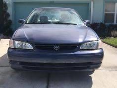 1999 toyota camry headlights cool amazing 2017 2018 toyota corolla rh passenger side led