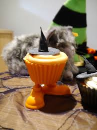 spooktacular halloween ideas monster cupcakes mummy makes cakes