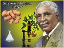biography george washington carver our school schoolpride