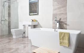 bathroom flooring ideas uk vienna bathroom shore bathrooms