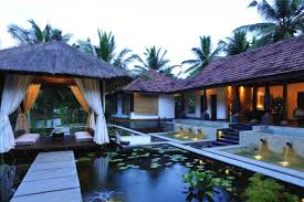 Cottages In Pondicherry Near The Beach 10 best hotels in kovalam beach for all budgets