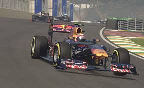 formula mazda for sale f1 2011 game review deep enough for fanboys still fun for