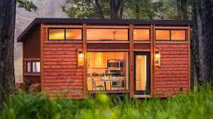 100 tiny house design best tiny house design youtube the
