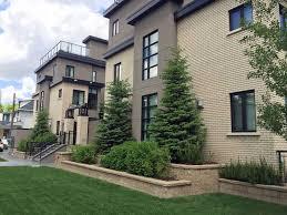 Block Retaining Wall Design Manual Home Design Ideas - Concrete retaining walls design