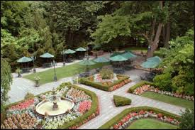 garden wedding venues nj garden wedding venues nj wedding ideas