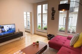 Bed And Breakfast Paris France Rent A Room Or A Bed And Breakfast In Paris France