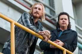 the walking dead episode guide the walking dead 100 secrets from the season 8 premiere today u0027s