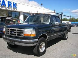 1996 ford f 250 extended cab specifications pictures prices