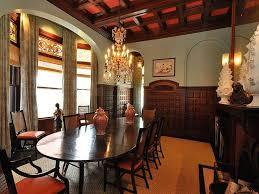 Modern Victorian Interior Design 24 Best Interior Ideas Victorian Style Images On Pinterest