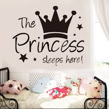 Decoration Star Wall Decals Home by Online Get Cheap Crown Furniture Removals Aliexpress Com