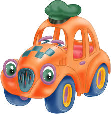 car toy clipart 132 best auto u0027s moto u0027s images on pinterest transportation