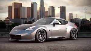 nissan 370z wallpaper hd nissan 370z nismo 6959060