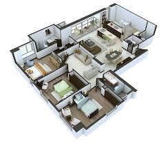 floor plan designer 100 best floor plans and 3d models images on floor plans